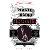 - Pirate Radio [w/Bonus Tracks & Interactive Booklet] [Digital Version]
