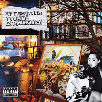 KT Tunstall - KT Tunstall's Acoustic Extravaganza