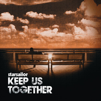 Starsailor - Keep Us Together [Working For A Nuclear Free City Remix]