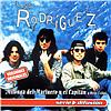 Los Rodriguez - Milonga Del Marinero Y El Capitan Y Otros Exitos