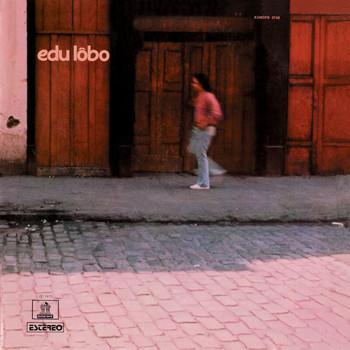 Edu Lobo - Missa Breve
