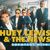 Huey Lewis And The News - Greatest Hits:  Huey Lewis And The News