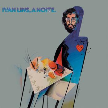 Ivan Lins - A Noite