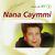 - Bis - Nana Caymmi