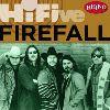 Firefall - Rhino Hi-Five: Firefall