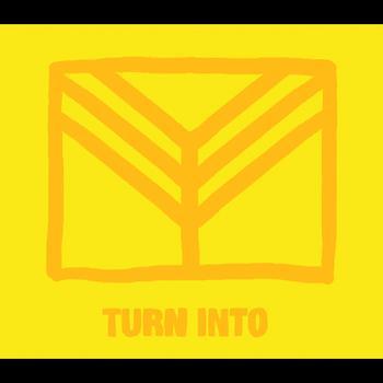 Yeah Yeah Yeahs - Turn Into