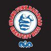 Grand Funk Railroad - Greatest Hits: Grand Funk Railroad