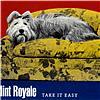 Mint Royale - Take It Easy