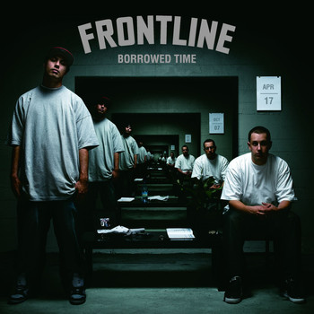 Frontline - Borrowed Time