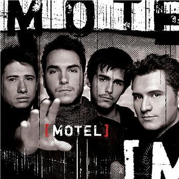 Motel - Motel