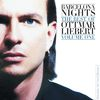Ottmar Liebert - Barcelona Nights: The Best Of Ottmar Liebert Volume One