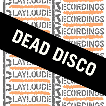 Dead Disco - City Place
