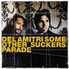 Del Amitri - Some Other Sucker's Parade