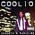 Coolio - Gangsta's Paradise (Explicit)
