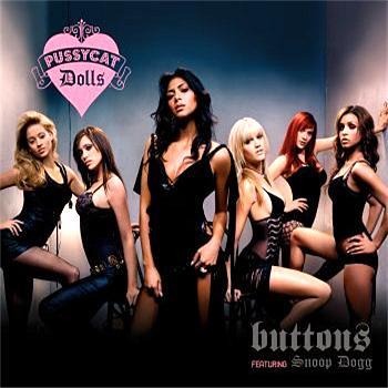 The Pussycat Dolls / Snoop Dogg - Buttons