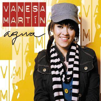 Vanesa Martín - Agua