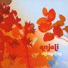 Anjali - Rainy Day