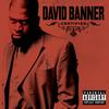 David Banner - Certified (3 Pack)