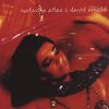 Natacha Atlas & David Arnold - One Brief Moment