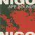 Nigo - Ape Sounds
