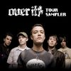 Over It - Summer Tour Sampler