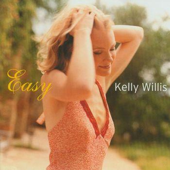 Kelly Willis - Easy
