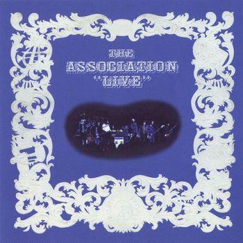 The Association - Live