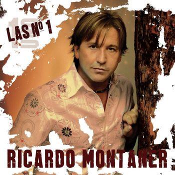 Ricardo Montaner - Las #1 De Ricardo Montaner