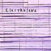 Electrelane - Singles, B-sides & Live