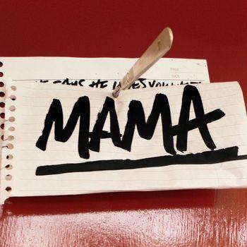Plan B - Mama