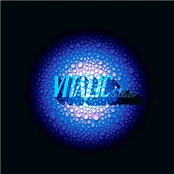 Vitalic - Bells EP