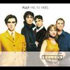 Pulp - His N Hers (Deluxe Edition 2CD Set)