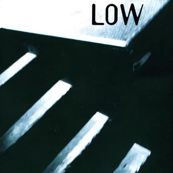 Low - Low