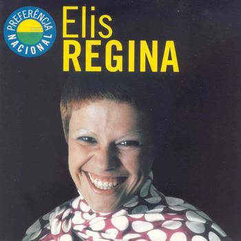Elis Regina - Preferencia Nacional