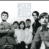 Pulp - The John Peel Sessions (BBC Version)