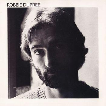 Robbie Dupree - Robbie Dupree