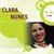 - Nova Bis - Clara Nunes