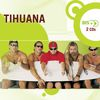Tihuana - Nova Bis - Tihuana
