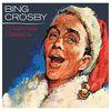 Bing Crosby - Bing Crosby - Christmas Classics