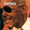 Cartola - Talento
