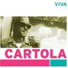 Cartola - Viva