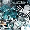 The Sleepy Jackson - I Understand What You Want But I Just Don'T Agree