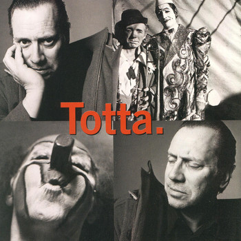 Totta Näslund - Totta