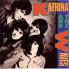 Katrina & The Waves - Katrina & The Waves