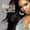 Brooke Valentine featuring Dem Franchize Boyz - Pimped Out