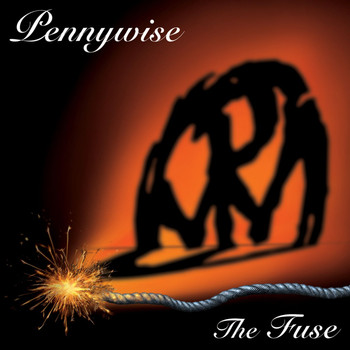 Pennywise - Fuse, The
