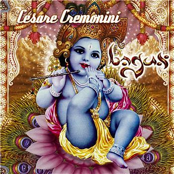 Cesare Cremonini - Bagus (Special edition)