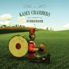 Kasey Chambers - Surrender