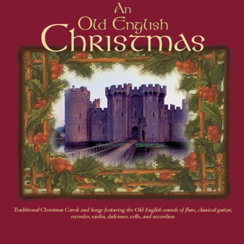 Performance Artist - Old English Christmas
