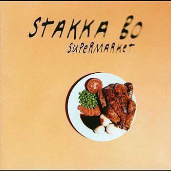 Stakka Bo - Supermarket
